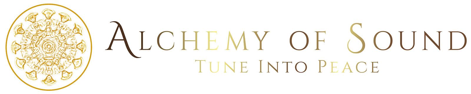 Alchemy of Sound